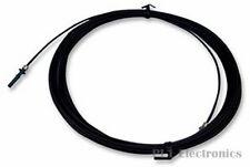 AVAGO TECHNOLOGIES HFBR-RNS005Z cable de fibra óptica, enlace versátil, 1mm, 1,