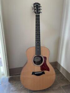Taylor GS Mini Rosewood Acoustic Guitar