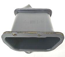 Knock Sensor Para Porsche Boxster 2.5 2.7 3.2 96-04 gasolina FEBI