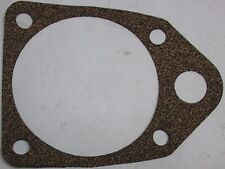 """O.E.M."" Cylinder Gasket K6U-507 For Ingersoll Rand Winch ""Air Tugger"""