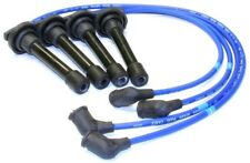 NGK 8026 Tailored Magnetic Core Ignition Wire Set