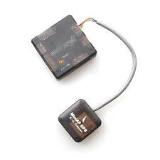 MINI APM Mini GPS with for Mini APM Flight Controller FPV Multirotor F16333