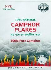 Common name Camphor, Gum Camphor, Formosan Camphor, Laurel Camphor 100% natural