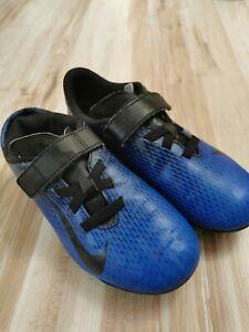 Nike Fussballschuhe Gr.34