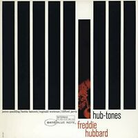 Freddie Hubbard - Hub-Tones [New Vinyl LP]