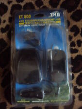 NEW THB Bury ET 500 Hands Free Kit for nokia 3210