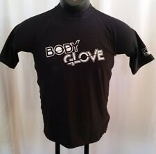 Body Glove Compression T Shirt XXL