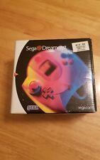 Sega Dreamcast controller OEM Brand new Free shipping
