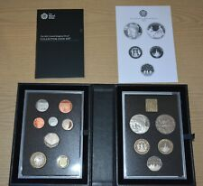 More details for gb 2015 collector edition proof set