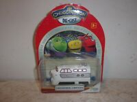 Chuggington Die-Cast - Chatsworth Christian - New in Package