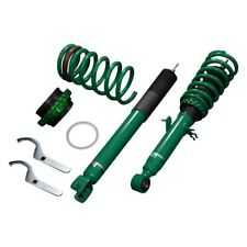 Tein 98-02 Honda Accord Street Basis Z Coilovers