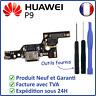 NAPPE CIRCUIT CONNECTEUR DE CHARGE DOCK PRISE USB ET MICRO DU HUAWEI P9 + OUTILS
