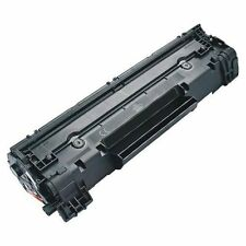 3500B001AA MICR Toner 2100 Page Yield for Canon Imageclass D550/MF4450/MF4470