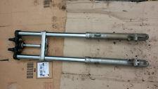 Aprilia ETX 350        forcella Marzocchi  38 mm completa di piastre