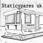 Static Spares UK