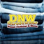 DNW Streetwear