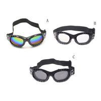 Protection Glasses Anti-shock Labor Windproof Wind Dust Tactical Glasses EBATAU