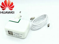 Huawei Fast Charger Netzteil ladegerät Ladekabel Type-C 3.1A Für Huawei Mate 20