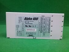 LAMBDA Alpha 400 POWER SUPPLY 240V 7A 400W, USED