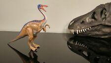 Jurassic Park Series 2 Electronic Gallimimus Speeder Dinosaur Kenner 1994 WORKS!