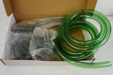 New listing Sunsun Hw-304B Aquarium Canister Filter, Replacement Intake Tube, Output Tube