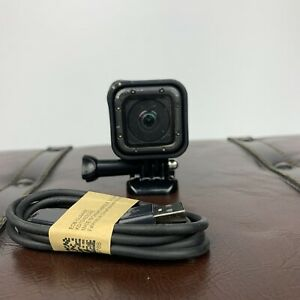 GoPro HERO Session Waterproof 1440P 1080P HD Action Camera