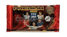 Panini FIFA 365 - 2017 Adrenalyn XL - Premium Pack (1 Booster)