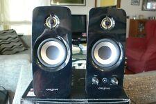Creative T15 Wireless Bluetooth Speaker