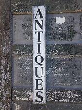 ANTIQUES farmhouse Primitive Rustic Country Home Decor