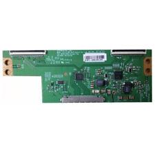 New original 6870C-0469A logic board
