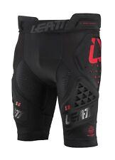 Leatt GPX 5.0 3df Motocross Body Protection Undergear Impact Shorts XLarge