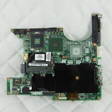 HP PRESARIO V6000 INTEL DF LAPTOP MOTHERBOARD 434725-001
