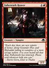 Falkenrath Reaver  x4  NM Eldritch Moon MTG Magic Cards Red Common