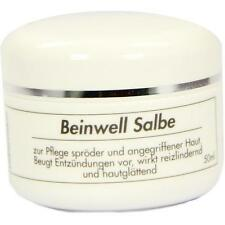 BEINWELL SALBE 50ml PZN 8790332