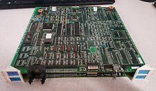 NEC NEAX PA- 24DTR