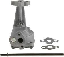Melling M-68HV Oil Pump Ford Small Block 289 302 5.0L High Volume