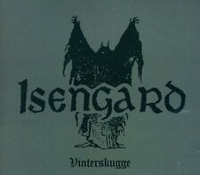 Isengard - Vinterskugge [New CD]