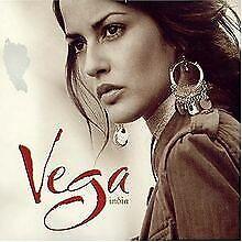 India por Vega CD ( CD) Condición muy buena