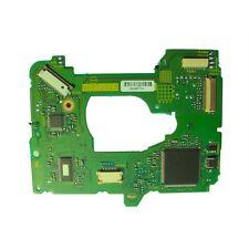 CARTE ELECTRONIQUE PCB VEP LECTEUR Wii D3-2 ORIGINE