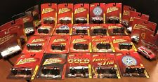 Johnny Lightning Die Cast Huge (28) Car Lot EM8009