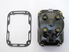 Wico 4 Cylinder Tractor Magneto Cap & Gasket