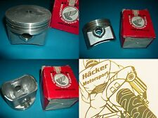 Kolben _ Piston _ + 0,00 _ STD _ XL 500 S + R _ FT 500 _ XR 500 _ 13101-429-003