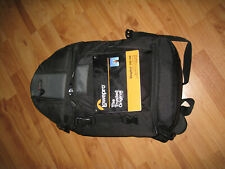 Lowepro Slingshot 202 AW DSLR Camera Bag / Backpack / Sling Type