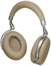 Official N4ew Parrot Zik 2.0 Bluetooth Wireless Headphone Pf561033