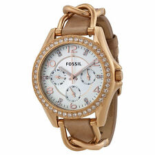 Fossil ES3466 Wristwatch