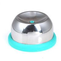 Egg Piercer for Hard Boiled Eggs Stainless Steel Egg Prickers Egg Separator  wk