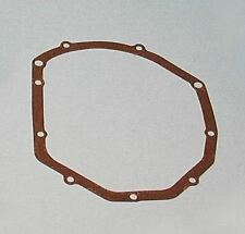 Clutch Cover Gasket from Athena, Italy for Suzuki GSF 1200  Bandit models