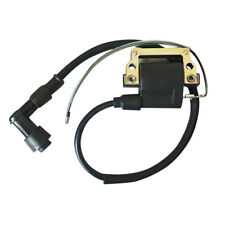 Ignition Coil Suitable For Yamaha DT250 IT250 TT250 XT250 Motorcycle