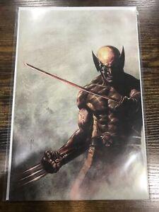 X-Force #14 * NM+ * XOS Marco Mastrazzo Virgin Variant Wolverine X-men Unknown