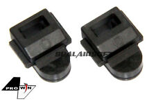 ProWin Magazine Gas Route Bucking (2pcs) For INOKATSU & VIPER GBB Series